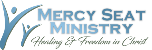 Mercy Seat Ministry: Christian Counselors in Chilliwack, Langley, Abbotsford